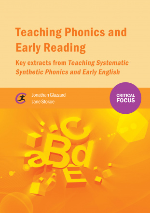 Teaching Phonics and Early Reading