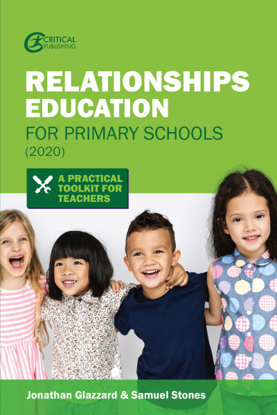 Relationships Education for Primary Schools (2020)