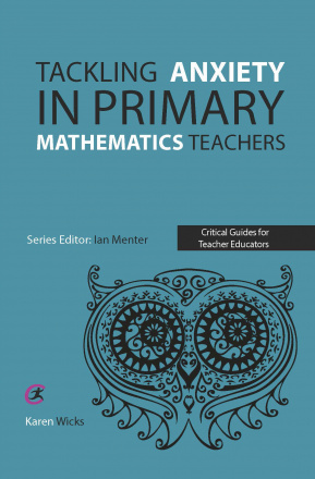 Tackling Anxiety in Primary Mathematics Teachers