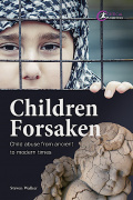 Children Forsaken