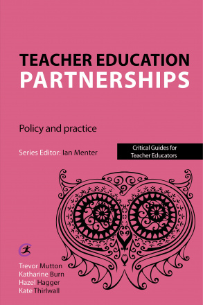 Teacher Education Partnerships