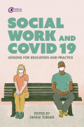 Social Work and Covid 19