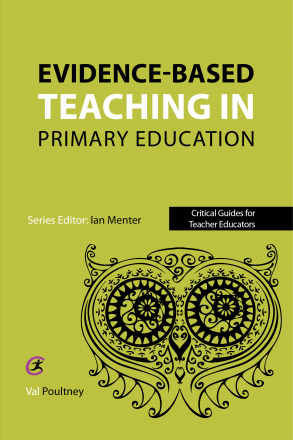 Evidence-based teaching in primary education