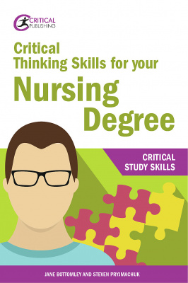 Critical Thinking Skills for your Nursing Degree