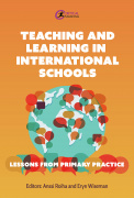 Teaching and Learning in International Schools