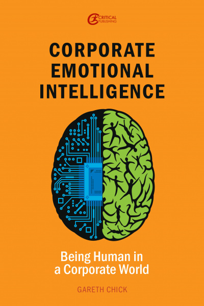 Corporate Emotional Intelligence