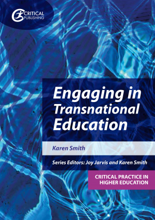 Engaging in Transnational Education