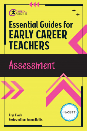 Essential Guides for Early Career Teachers: Assessment