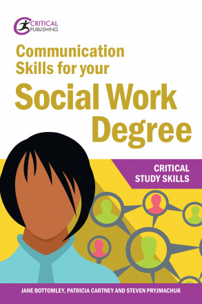 Communication Skills for your Social Work Degree