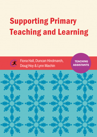 Supporting Primary Teaching and Learning