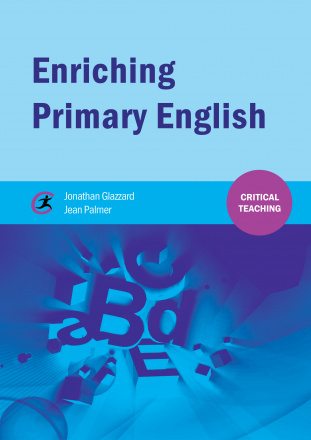Enriching Primary English