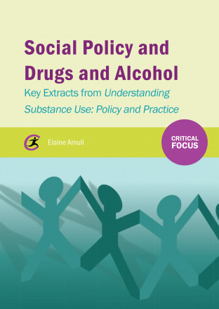 Social Policy and Drugs and Alcohol