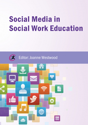 Social Media in Social Work Education