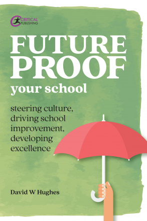 Future-proof Your School