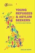 Young Refugees and Asylum Seekers