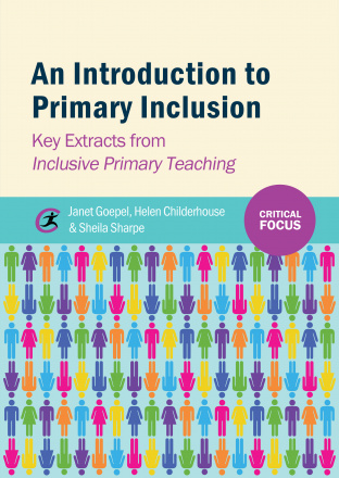 An Introduction to Primary Inclusion