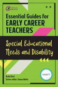 Essential Guides for Early Career Teachers: Special Educational Needs and Disability