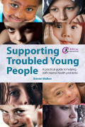 Supporting Troubled Young People