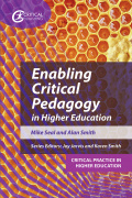Enabling Critical Pedagogy in Higher Education