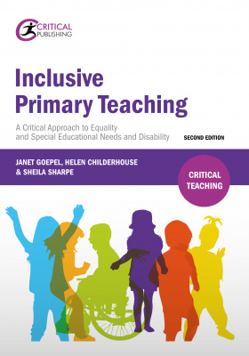 Inclusive Primary Teaching