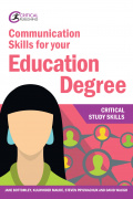 Communication Skills for your Education Degree