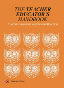 The Teacher Educator's Handbook