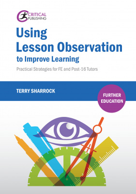 Using Lesson Observation to Improve Learning