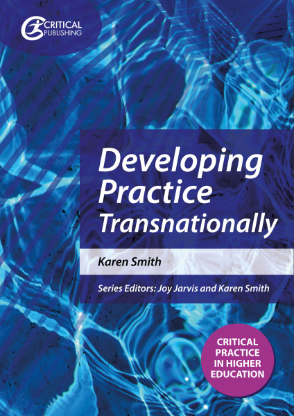 Developing Practice Transnationally