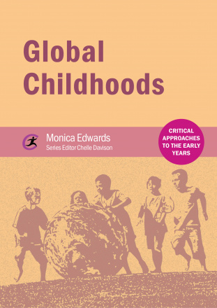 Global Childhoods