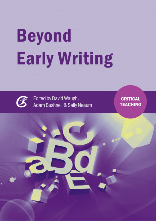 Beyond Early Writing