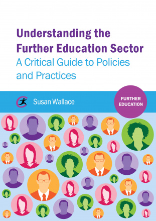 Understanding the Further Education Sector