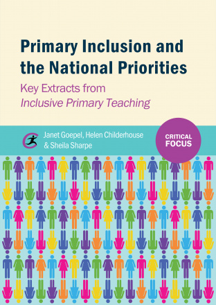 Primary Inclusion and the National Priorities