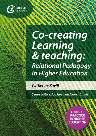 Co-creating Learning and Teaching